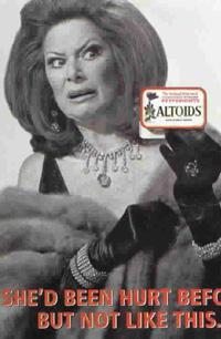 Altoids Ad